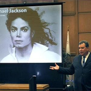 Verdict Should Ease Jackson's Court 'appearances'