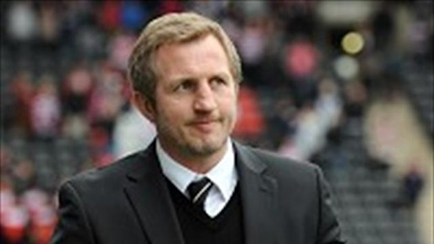 Denis Betts has hailed Wigan's contribution to rugby league