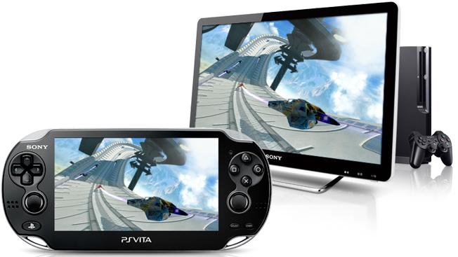 Easter weekend flash sale offers PS3 and Vita games for $0.99