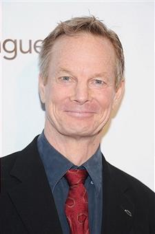 Christopher Nolan Recruits 'Rachel Getting Married' Star Bill Irwin for 'Interstellar' (Exclusive)