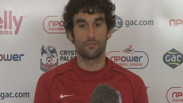 Jedinak predicts evenly-poised tie