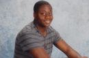 Teen's death brings up painful past in South