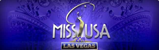 The 2011 Miss USA Pageant