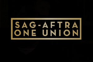 SAG-AFTRA Closes Convention and Board Rolls Up Its Sleeves