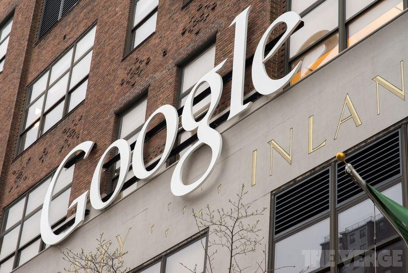 Google likely to prevail against Mississippi Attorney General's enormous subpoena, court says