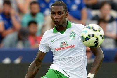 Southampton sign Eljero Elia on loan from Werder Bremen