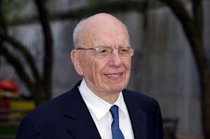 Rupert Murdoch has come under fire for the role of his News Corp. organization in the recent phone hacking scandal in Great Britain