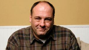 Autopsy: James Gandolfini Died of Cardiac Arrest