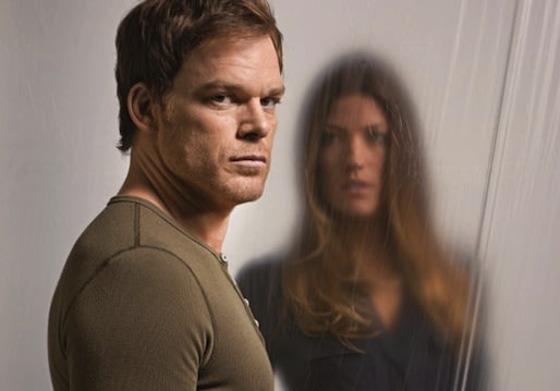 Exclusive: Dexter Season 8 Promo Pays Tribute to [Spoiler] and [Spoiler] and [Spoiler] and…