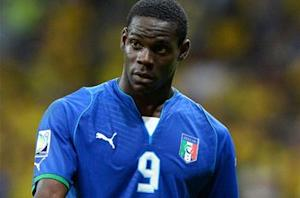 World Cup Qualifying Preview: Italy - Bulgaria