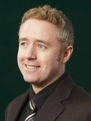20th Century Fox Inks Deal with Comics Guru Mark Millar