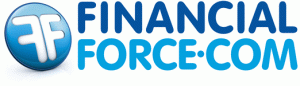 FinancialForce.com Introduces FinancialForce Revenue Recognition for the Salesforce Platform