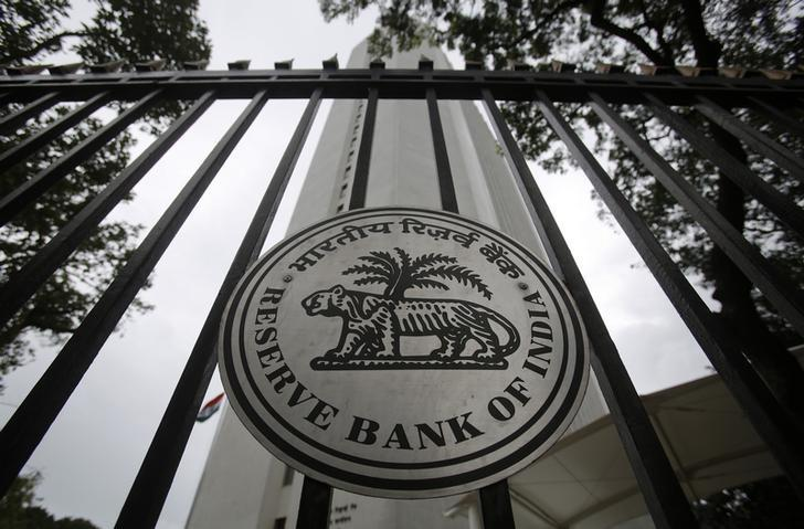 India's economic growth seen picking up, RBI may hold rates steady