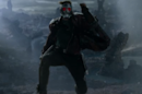 New 'Guardians of the Galaxy' trailer shows Star Lord's mask for the first time