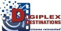 Digital Cinema Destinations Buys 7 Theaters From UltraStar Cinemas