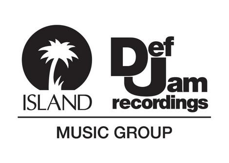 070506-PRN-ISLAND-DEF-JAM-MUSIC-GROUP-LOGO-n070High