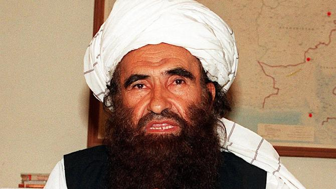 Insurgents on Saturday denied Pakistani media reports that infamous militant Jalaluddin Haqqani, believed to be in his 70s, had died
