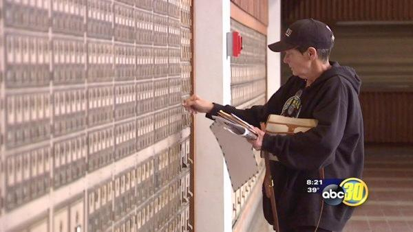 USPS stops mail delivery on Saturdays, how it will affect Valley