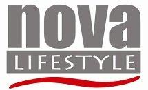 Nova LifeStyle Sales Grew 72% in 2012 Third Quarter; Consumer Embrace of Urban Contemporary Home Furnishings Led Strong Gains in the U.S. and Worldwide