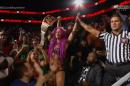 The Best And Worst Of WWE Raw 11/28/16: A F*cking Video Game