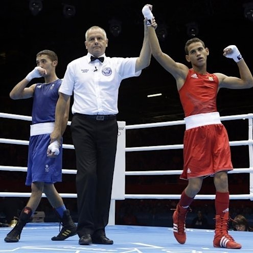 US men shut out in Olympic boxing The Associated Press Getty Images Getty Images Getty Images Getty Images Getty Images Getty Images Getty Images Getty Images Getty Images Getty Images Getty Images Ge