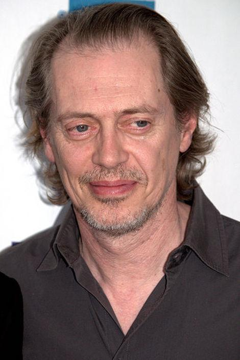 Steve Buscemi: A Versatile Actor Who Deserves a Golden Globe Nomination