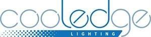 Cooledge Lighting Wins Product Innovation Award