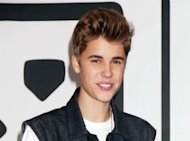 Justin Bieber Says One Direction Copied His Famous 'Bieber-Flick' Hairstyle