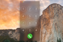 Here's the phone dialer Apple should have included with OS X Yosemite
