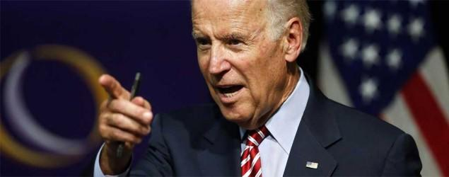 Rough road ahead for possible Biden bid