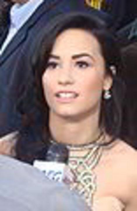 Will there be success after Camp Rock 2 for Demi Lovato?