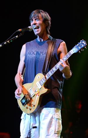 Boston Guitarist Tom Scholz Ordered to Pay $132,000 in Court Fees