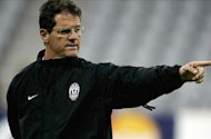 Russia - Portugal Betting Preview: Capello to get the job done in Moscow