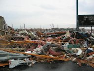 Deadly Tornado Outbreaks Linked to Climate Pattern