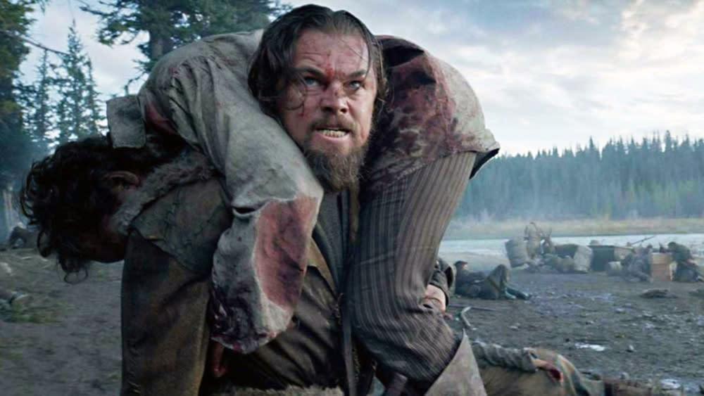 BAFTA Awards: 'The Revenant' Wins Best Film, Actor, Director (FULL LIST)