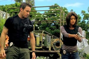 'Hawaii Five-0′ Planning 'Fan Built' Episode