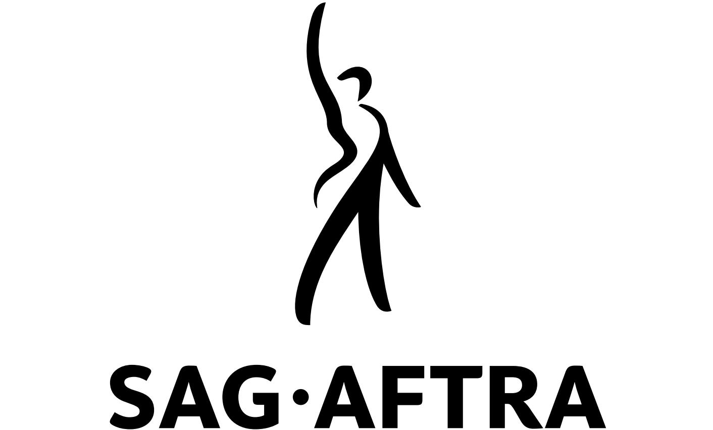 "SAG-AFTRA On Diversity: ""This Moment Isn't Only About Race"""