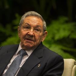 5 Things Cuba Can Do to Speed the Normalization of Relations With the United States