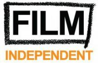 Film Independent Names Mary Sweeney Board Chair