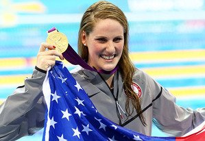 Missy Franklin | Photo Credits:&nbsp;&hellip;