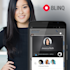 Blinq Enhances Your Favorite Messaging Applications With ExtraInformation