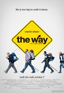 Poster of The Way
