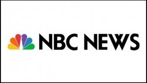 Obama Advisor David Axelrod Joins NBC News