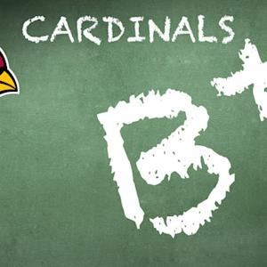 Week 2 Report Card: Arizona Cardinals