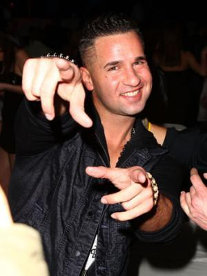 'Jersey Shore' Star Loses 'Fitchuation' Lawsuit to Abercrombie & Fitch