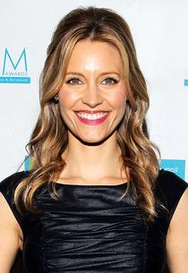 KaDee Strickland  | Photo Credits: Mathew Imaging/WireImage