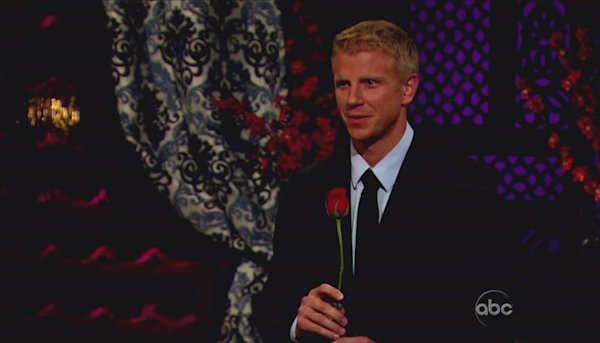 sean-lowe-abcs-bachelor-season-20130121-202810-716.jpg