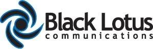 Black Lotus Communications Launches New Scrubbing Centers in Virginia and Amsterdam