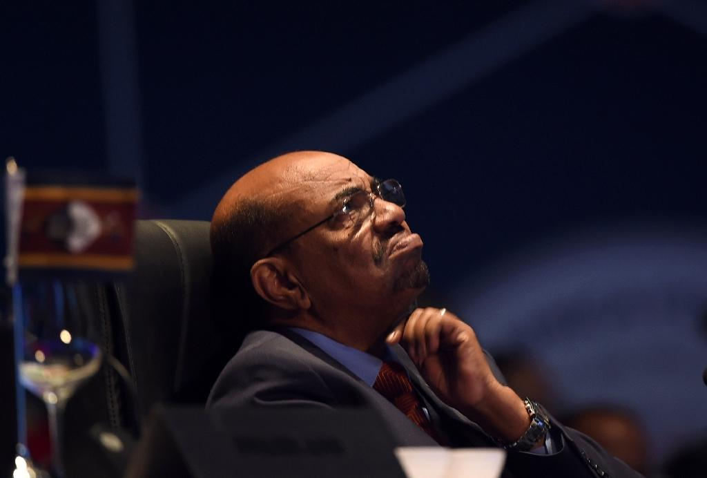 Sudan security arrests three opposition figures, alliance says
