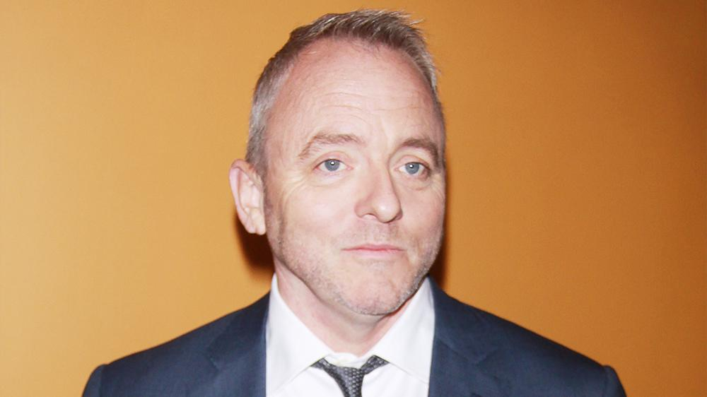 Dennis Lehane's Next Novel 'Since We Fell' Lands at DreamWorks (EXCLUSIVE)
